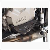 RACEFOXX エンジンプロテクター