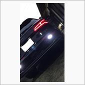 Audi純正(アウディ) LED