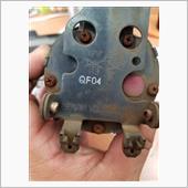 PIAA フォグランプ交換用バルブ H3
