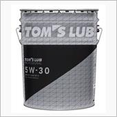 TOM'S TOM'S LUB PROFESSIONAL SN 5W-30 FULL SYNTETIC Motor Oil