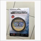 KENWOOD SKX-400S