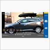 CAR MATE / カーメイト カーメイト試着アプリ