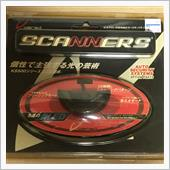 加藤電機 VARAD SCANNERS KS500DB