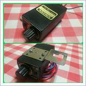 UNIZEN 電子指示方向器MODEL EFC-12