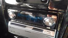 PIONEER / carrozzeria carrozzeria MEH-P919
