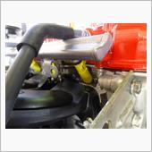 SARD 380ccインジェクター