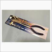 TAKAGI / 高儀 M&M ロングリーチラジオペンチ