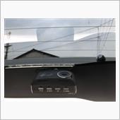 COMTEC i-safe simple DC-DR511