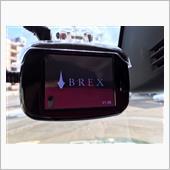 BREX Smart  Reco  BCC510