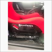 NANIWAYA NANIWAYA ORIGINAL RS-GT(アールエスジーティー)