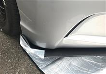 フリードStage21 フィット GE8・RS用 セレブリップライナー TypeDの全体画像