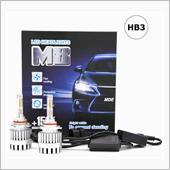 e- auto fun LM-M8CSP18W-9005