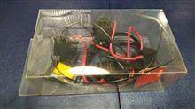 FZ400 4YR不明 H4 ダブルライト オンオフスイッチの単体画像