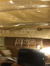 ハイゼットトラックSpiegel Level Sound-304の全体画像