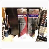 WAKO'S CORE601 / コア601