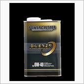 POWER CLUSTER BiLENZA 0W-40