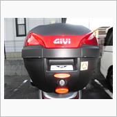 GIVI B27N