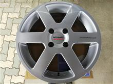 スプラッシュENKEI Schmidt Motorsport S4の単体画像