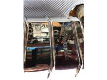 ウラカン (クーペ)CapristoExhaust 可変バルブマフラーの単体画像