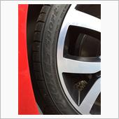 TOYO TIRES PROXES T1 Sport 225/40ZR18