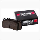 FERODO DS 3000