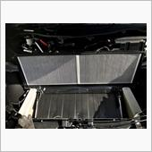 TeslaHome Car Air Cabin Filter Replacement with Activated Carbon