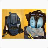 OGIO Dakar Backpack
