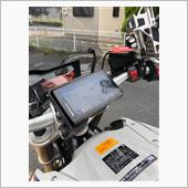 BMW(純正) BMW Motorrad Navigator VI