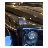 IJDMTOY Gloss Black Smoked Lenses