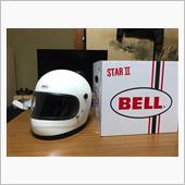 BELL STAR Ⅱ