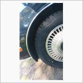 DUNLOP WINTER MAXX 01 225/60R16