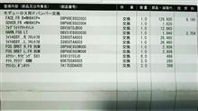 S660ホンダ純正 モデューロX用の全体画像