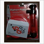 ノーブランド Siphon Pump