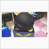 ジェットヘルメット MA03