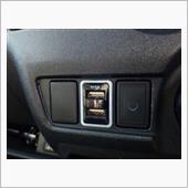 LX-MODE LX USB PORT 4.2