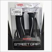 南海部品 ストリートグリップ ST-0013