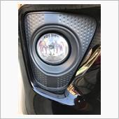 fcl. 【fcl.】 2018年モデル LEDヘッドライト バイク用 H4 Hi/Loキット