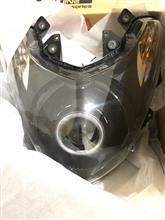 SMAX不明 プロジェクター ヘッドライトの単体画像