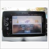 PIONEER / carrozzeria carrozzeria AVIC-MP33Ⅱ