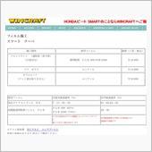 Sylphide(シルフィード) /  IKC Sylphide FGR-2500