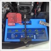 Panasonic Panasonic Blue Battery Caos N-145D31L/C6