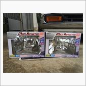 RAYBRIG / スタンレー電気 マルチリフレクターヘッドランプ クリアタイプ / FH05