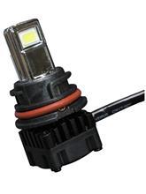 リードEX不明 HS5 LEDヘッドライトの単体画像