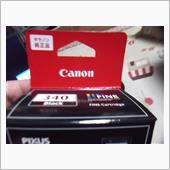 CANON 341・340