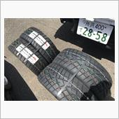 TOYO TIRES PROXES R1R 215/45ZR17