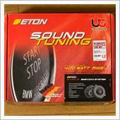 ETON B-100XW