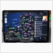 Apple iPad Pro 11インチ Cellular版