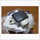 FACET Throttle Position Sensor 10.5082/F