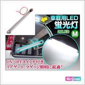 GBT 蛍光灯 LED 12V/24V兼用 Mサイズ