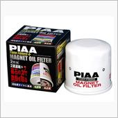 PIAA TWIN POWER+ マグネットオイルフィルター